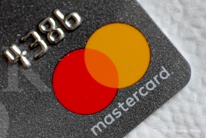 GPN berlaku, bagaimana nasib Visa Mastercard?