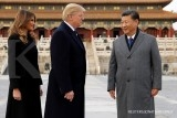 U.S. expected to impose up to US$ 60 bln in China tariffs by Friday -sources