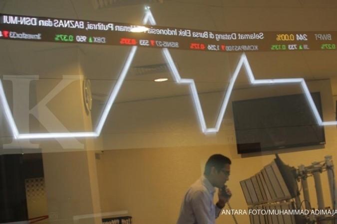 BEI: Pilkada bisa jadi pendorong industri keuangan