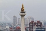 Survey: Jakarta least tolerant city in Indonesia