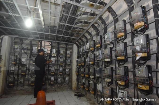 YLKI: Penyederhanaan listrik membebani konsumen