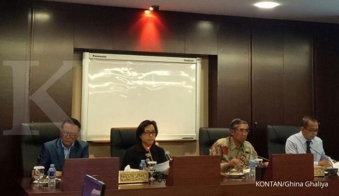 Apindo apresiasi revisi PMK nomor 118/2016