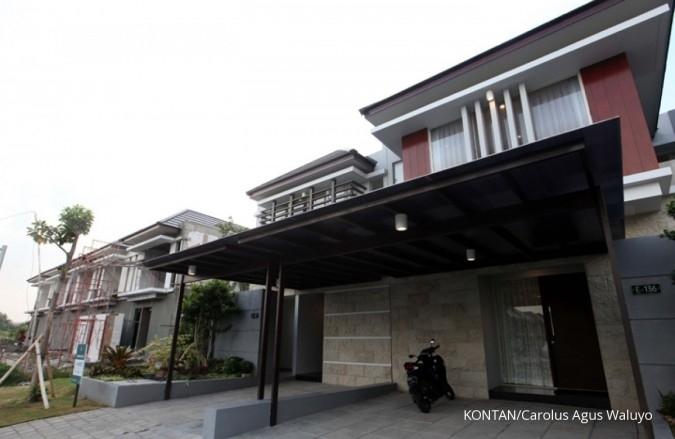 Relaksasi LTV properti diperluas berdasar segmen