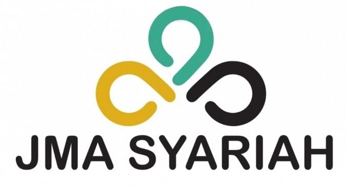 JMA Syariah akan rilis 6 produk anyar di 2018