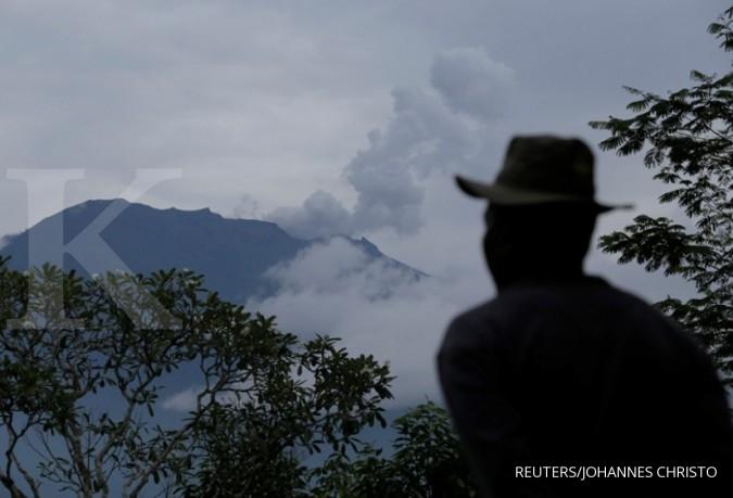 PHRI Bali: Kondisi wisata Bali masih aman