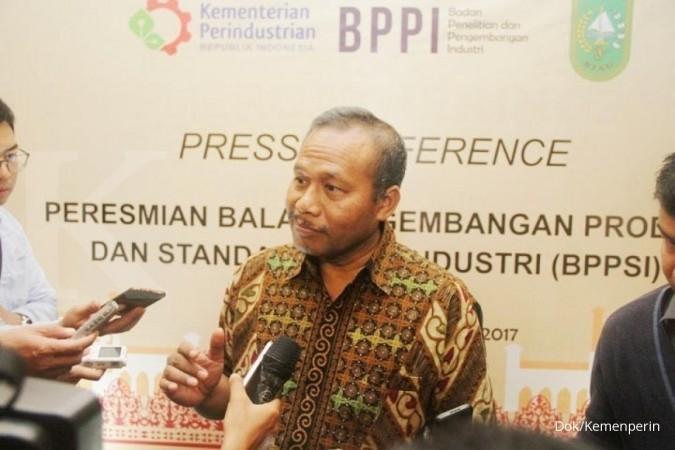 Alasan Riau jadi lokasi Balai Litbang Kemperin