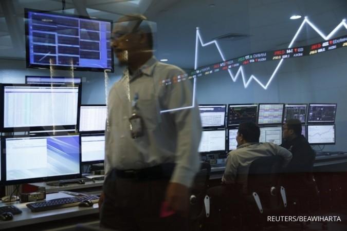 INDO Usai melantai, Royalindo Investa Wijaya Tbk (INDO) akan bangun 240 kamar indekost