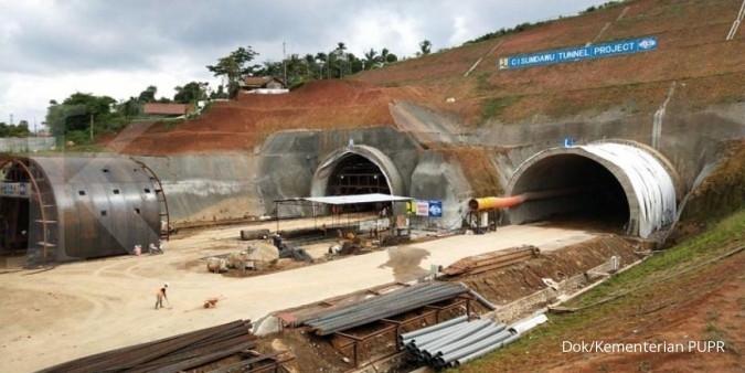 Dirjen Pembiayaan Infrastruktur tunggu Jokowi