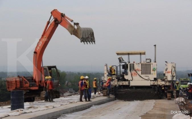 PUPR targetkan Dirjen Pembiayaan Infrastruktur