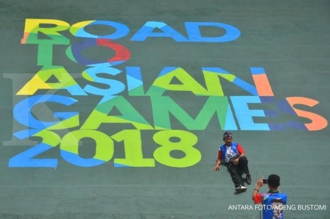 Misi dagang Asian Games dari Kemenpar di Jepang