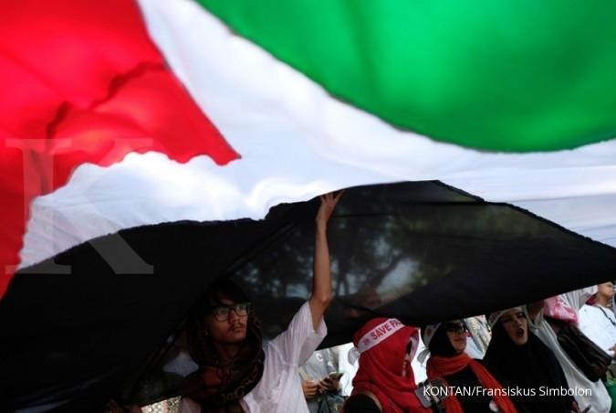 Netanyahu: Palestina harus hadapi kenyataan