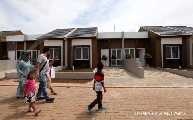 SMBR TINS Bangun rumahsakit dan pusat bisnis, Timah (TINS) menggandeng Semen Baturaja (SMBR)