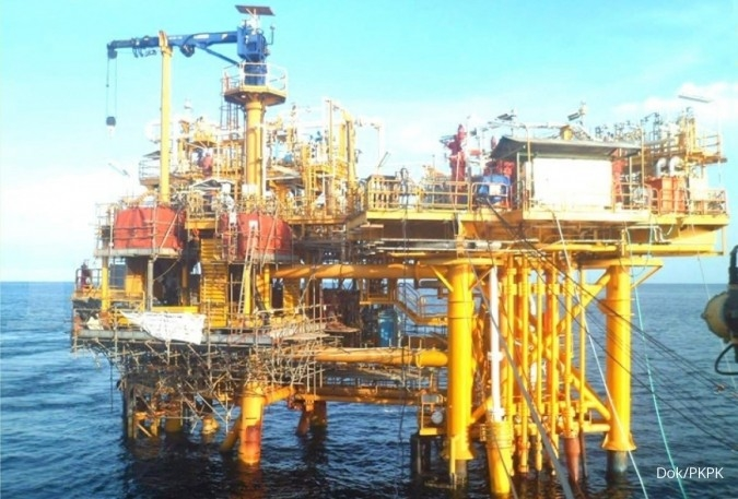 PKPK tahun depan mengincar kontrak Rp 63 miliar