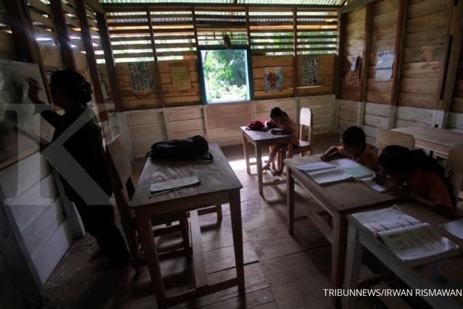 Tunjangan guru hingga Rp 295 triliun dihentikan, apa alasannya?