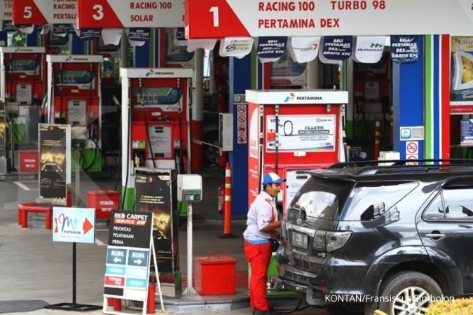 Kenaikan subsidi energi tak gerus kepercayaan RI