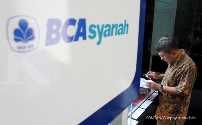 Bca Syariah Buka Kantor Cabang Di Makassar Untuk Jangkau Wilayah Timur