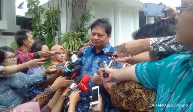 Indonesia akan roadshow ke investor