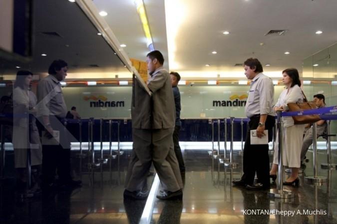 Bank Mandiri salurkan bansos PKH hingga 2 juta KPM pada tahun 2018