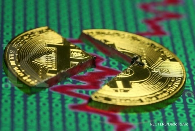 BI: Tiap negara punya kebijakan soal mata uang virtual