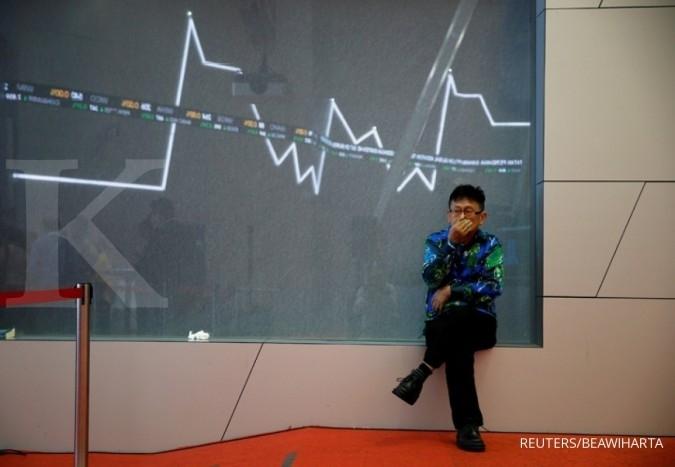 Valuasi masih murah, analis sarankan buy saham second liner saat IHSG tinggi
