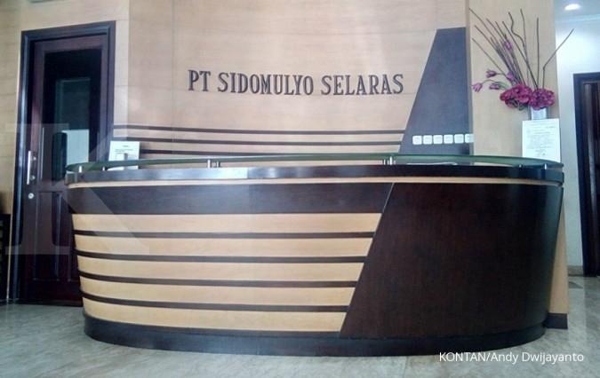 SDMU Sidomulyo Selaras targetkan kinerja tumbuh hingga 10%