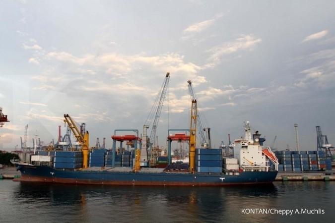 ASDM Prospek asuransi marine cargo positif