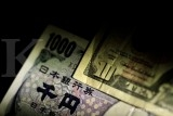 Analis Monex: Rekomendasikan buy USD/JPY