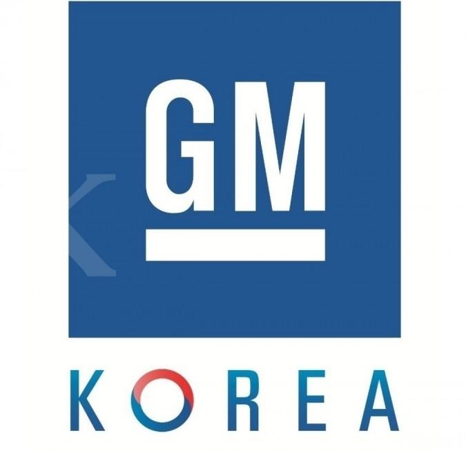 General Motors will shut a South Korean plant, more cuts could follow