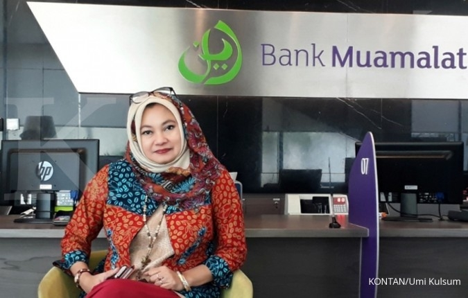 Imbal Hasil Investasi Dplk Syariah Muamalat Melebihi Industri