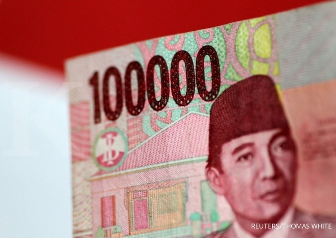 ASRM Asuransi Ramayana akan bagikan dividen Rp 100 per saham