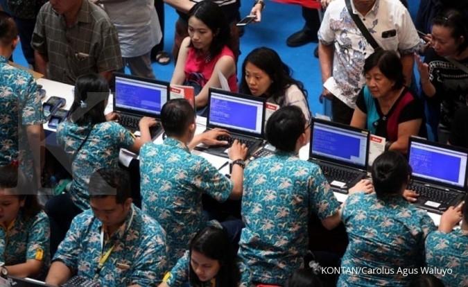BAYU Bayu Buana (BAYU) akan buka tiga gerai semester I 2019