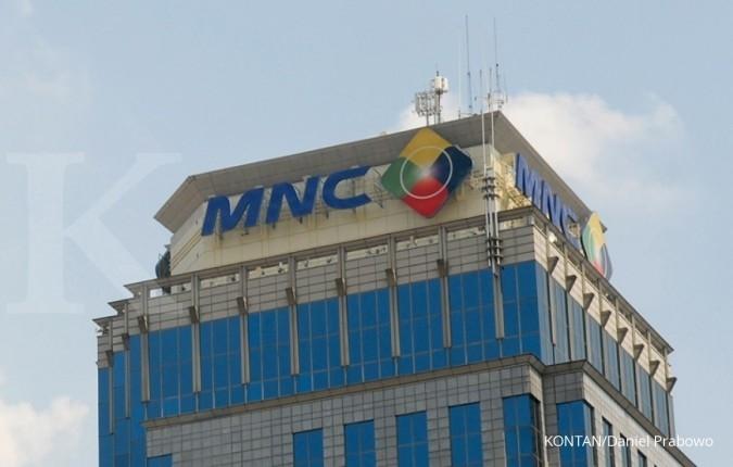 MNCN Didukung aksi korporasi dan prospek sektoral, saham MNCN menarik untuk dikoleksi
