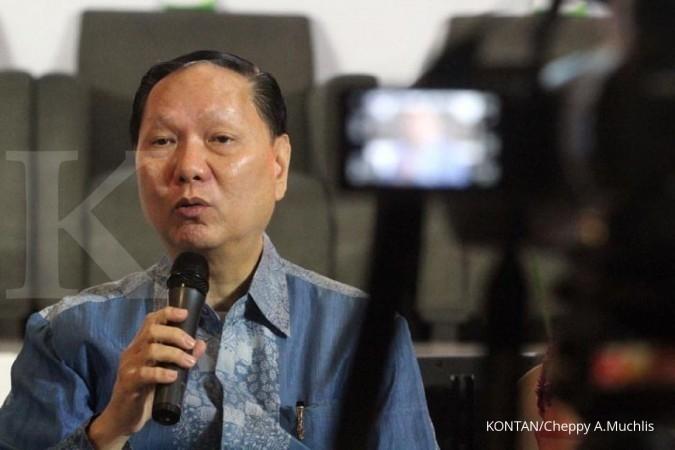 Tunas Baru Lampung (TBLA) sambut positif kebijakan B20