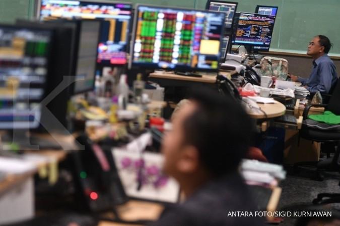 MEDC Medco Power Indonesia akan terbitkan sukuk wakalah Rp 1,2 triliun