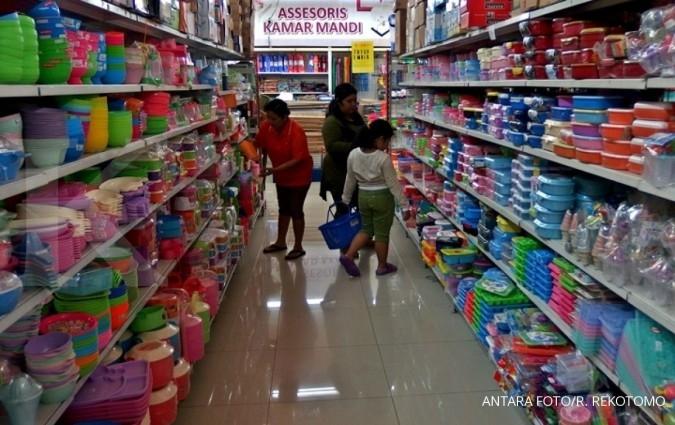 LMPI Langgeng Makmur (LMPI) mendapat pinjaman Rp 5 miliar dari direkturnya