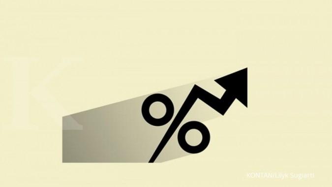 Saat Suku Bunga Naik Kebijakan Fiskal Jadi Tumpuan Stimulus Ekonomi
