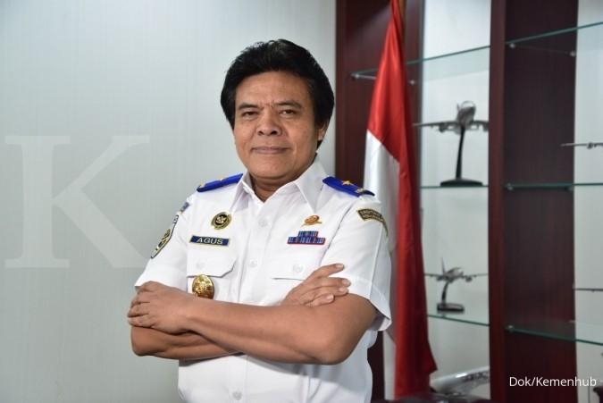 Zero Accident 2017 Menjadi Modal Indonesia Hadapi Assessment Uni Eropa