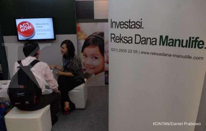 MAMI Manulife Asset Manajemen: Vcorona bisa berdampak ke ekonomi global hingga dua kuartal