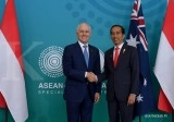 Australia hopes Indonesia will join TPP-11