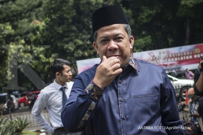 5 Newsmaker: Dari Amien Rais hingga Andi Arief