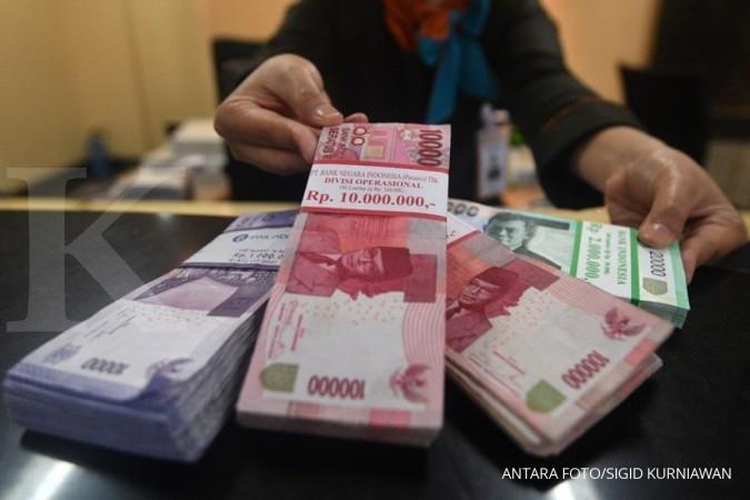 BBNI CASA Bank genjot efisiensi lewat penghimpunan dana murah