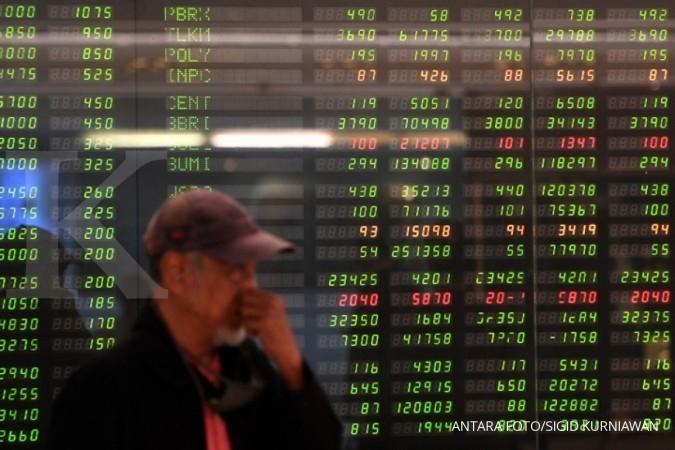 Mirae: Cermati saham BBTN, LEAD, dan TRAM