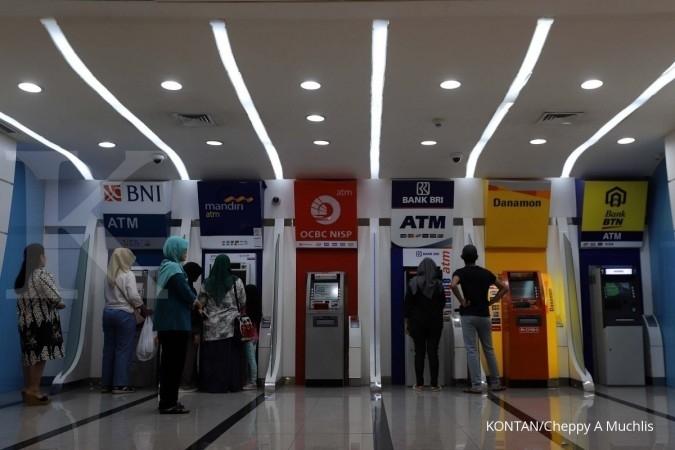 Ini Jadwal Layanan Operasional Bca Bank Mandiri Bri Dan Bni Saat Libur Lebaran
