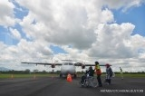 Wings Air connects Yogyakarta and Majalengka in West Java