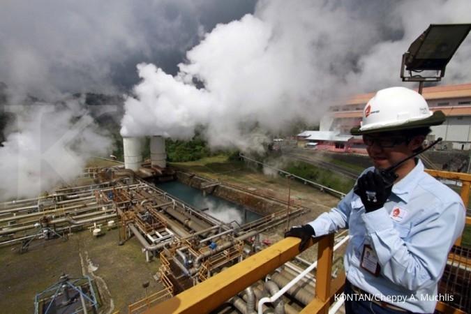 BRPT Barito Pacific mengincar dana rights issue Rp 10,25 triliun