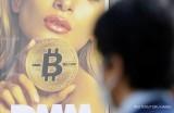 Aspakrindo terapkan pelaporan transaksi aset kripto