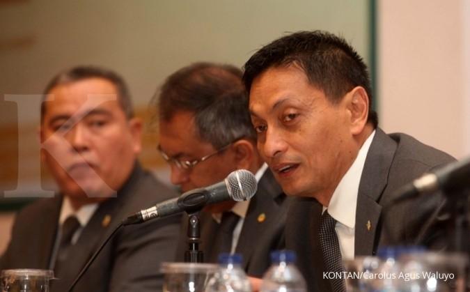 Antam tak berminat, bagaimana nasib divestasi 26% saham Nusa Halmahera Minerals?