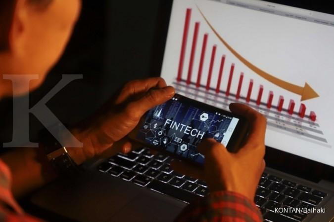 Simak Daftar 127 Fintech Lending Legal Agar Terhindar Dari Jeratan