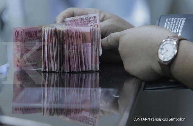 AGRS Resmi meluncur, Bank IBK Indonesia bidik segmen UKM