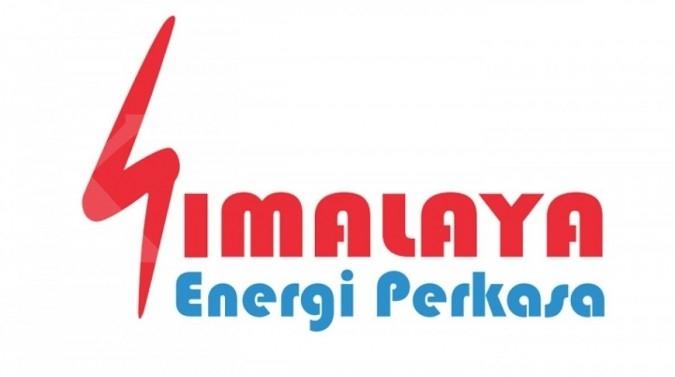 HADE Baru beli satu truk, Himalaya Energi (HADE) bakal efisiensi